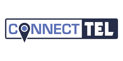 connecttel
